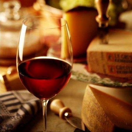 vino tavola