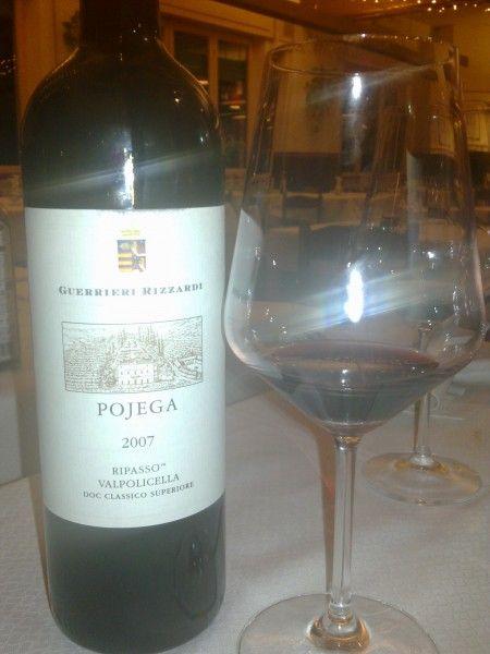 vino valpolicella classico superiore ripasso 2007