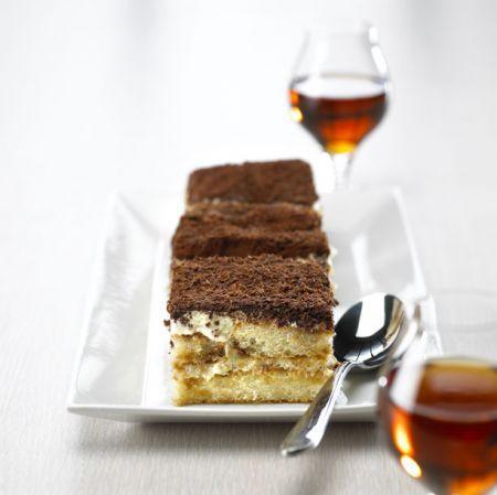 Ricetta tiramisu: da quello classico a quello alla Nutella