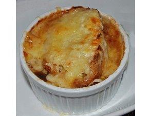 tortini di formaggio e pane