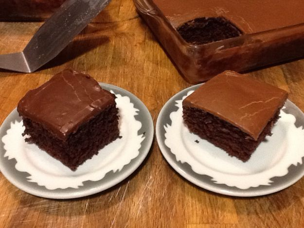 Tranci al cioccolato e peperoncino
